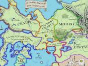 Patrick Rothfuss publicará tres obras ambientadas mundo Kvothe