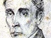 rostro Bolívar
