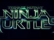 trailer imágenes nueva película #TeenageMutantNinjaTurtles #TMNT