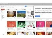 nueva forma visual pestaña promociones Gmail