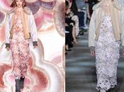 vestido caro mundo diseñado Marc Jacobs