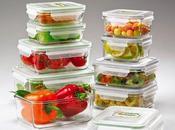 Cómo almacenar frutas verduras