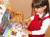 hacer para ayudar motivar hijo lectura