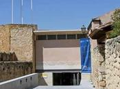 Segovia Museo