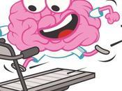 Beneficios psicológicos hacer ejercicio