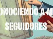 """Conociendo seguidores Marilì Acosta blog """"Otro romance más"""""""