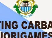 Agresiones Cenlle-Sporting Carballiño indignan visitantes decisión Comité