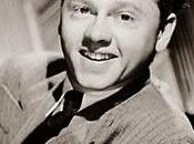 Muere Mickey Rooney