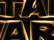 "Inicia rodaje ""Star Wars VII"""
