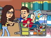 Mamá Consumidora