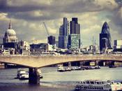 hacer gratis Londres