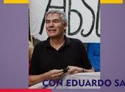 HACIA XXII CONGRESO PARTIDO OBRERO: Charla Debate Eduardo Salas local central Córdoba