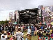 también Lollapalooza: