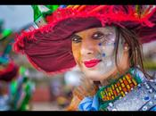 Carnaval Badajoz 2014