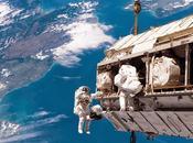 Declaraciones astronautas,cosmonautas pilotos ante encuentros ovnis