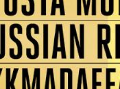 2014: Vetusta Morla, Russian Red, Kakkmadaffaka, L.A...