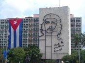 ¿Cuba abre mundo?