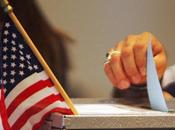 EEUU: ciudades Ángeles celebran elecciones primarias