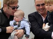 Elton John David Furnish casan mayo