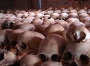 genocidio duró mucho días