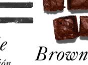 ¿Por brownie light? (Mañana receta)