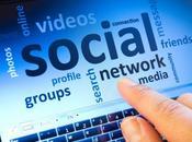 Cómo crear mejores posts Blogs, YouTube, Tumblr, Vine, Google+, Pinterest, Instagram, Facebook Twitter