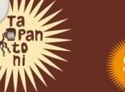 Tapantoni 2014, miércoles ruta tapas barrio Sant Antoni
