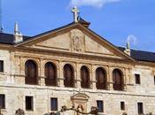 Monasterio Vid, Escorial Ribera Duero