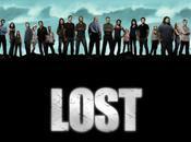 ¿Habrá precuela #Lost (#Perdidos)?