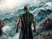 "Significado Esotérico Película ""Noé"" ¿Historia Bíblica Fábula Gnóstica?"