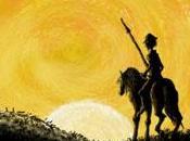 MiniCuento XIX: gigantes Quijote