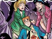 Hablemos cosas importantes: muerte Archie Andrews