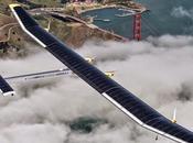Presentación Solar Impulse