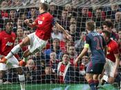 Bayern contra maldición inglesa