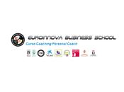 Curso Coaching para poder Personal Coach