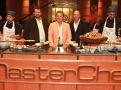 Crítica: Masterchef, primer reality culinario Argentina