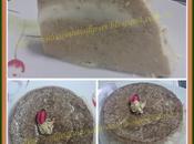 Flan queso canela light