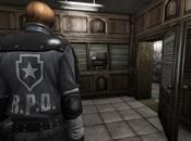 Resident Evil Reborn para Diciembre. versión alpha disponible partir abril