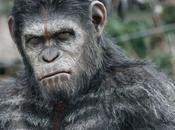 Nuevas Imágenes Dawn Planet Apes