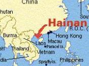 mejores playas en…China!!