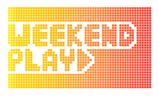 Proyección charla WeekendPlay Torremolinos
