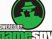 GameSpy cerrará próximo mayo