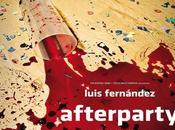 after aburrido