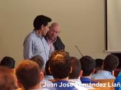 """Video: preparación física árbitro"""" Juan José Fernández Liaño, preparador físico Ourense"""