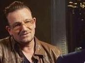 Bono, sobre Jesús: creo loco haya tocado vida millones personas