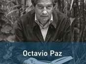 """Obra poética (1935-1998)"" Octavio"
