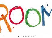 ¡Room habitación) Emma Donogue cuenta protagonista!