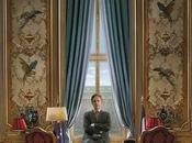 Crónicas diplomáticas (Quai D'Orsay) Bertrand Tavernier