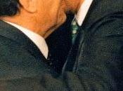 """Arcadi Espada: """"Suárez dijo, 1985: 'Ven muchacho, contar ahora quién verdad Rey'"""