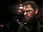 hizo Metal Gear Solid Ground Zeroes